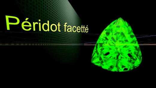 Peridot-spec2