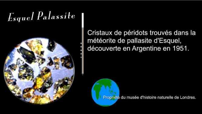 _peridotEsquel